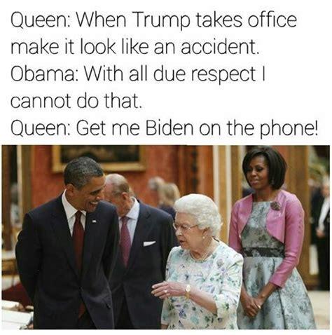 Queen Elizabeth Meme - queen elizabeth ii meme tumblr
