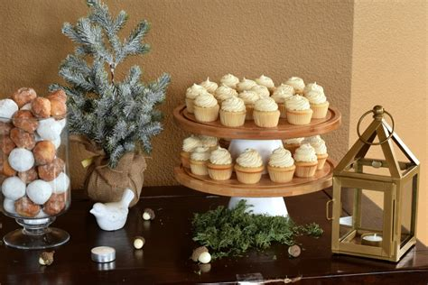 woodland baby shower how to throw an amazing diy woodland baby shower sweet