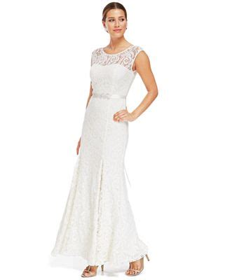 Macys Wedding Gowns by Check Out These 10 Stunning Affordable Wedding Dresses