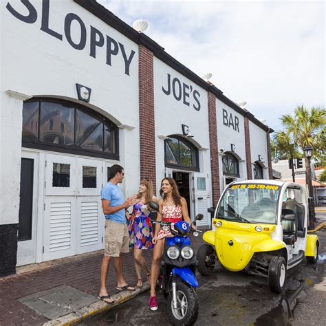 Scooter Rentals Key West Reviews Key West Scooter Rental Key West Moped Rental Key West