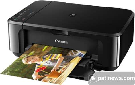 Printer Canon Terbaru Dibawah 1 Juta 4 printer canon dengan harga di bawah rp 1 juta