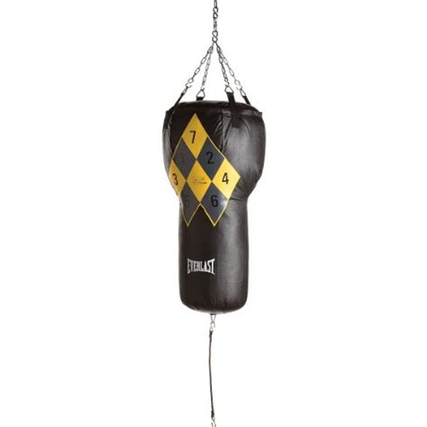 black friday punching bag deals