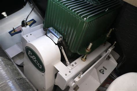 duffy electric boat motor replacement shock and awesome beneteau goes hybrid with a swift
