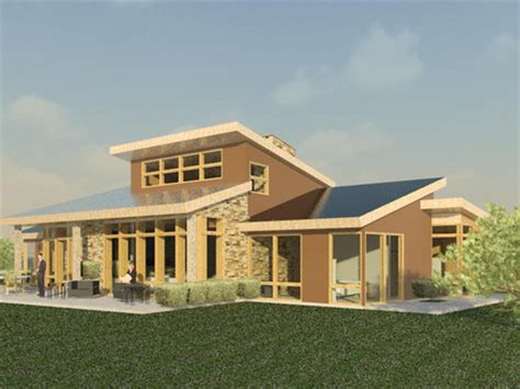 Simple Mountain Home Designs Easy Simple Tree House Plans Simple Mountain House Plans