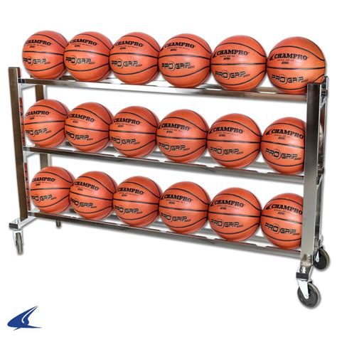 Basketball Holder Rack by Basketball Hoop Parts And Accessories Racks Br17