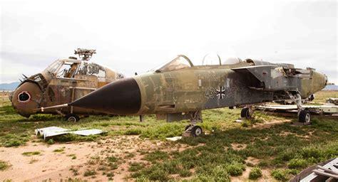 air force one installation air force one installation air force sapr fails
