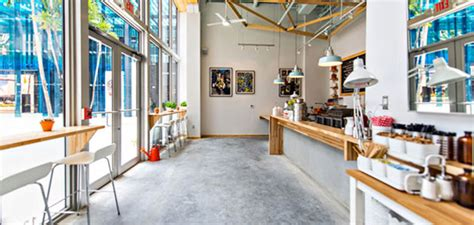 ella cafe design district ella miami what the ell