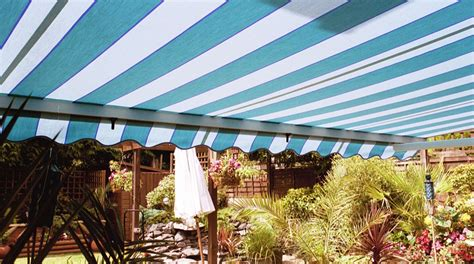 sun awnings for houses patio awnings for houses