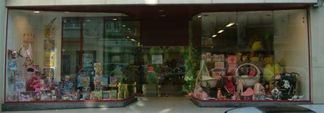 speelgoed winkel gent kristalijn speelgoedwinkel babyartikelen babykledij