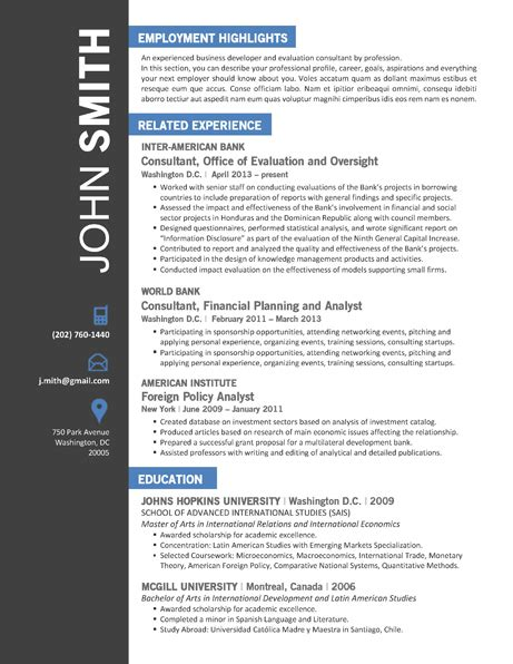 career portfolio template microsoft word templates