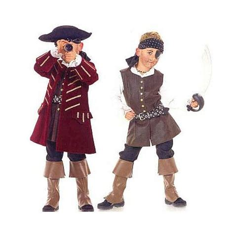 pirate costume patterns on pinterest 74 best images about costume sewing patterns on pinterest