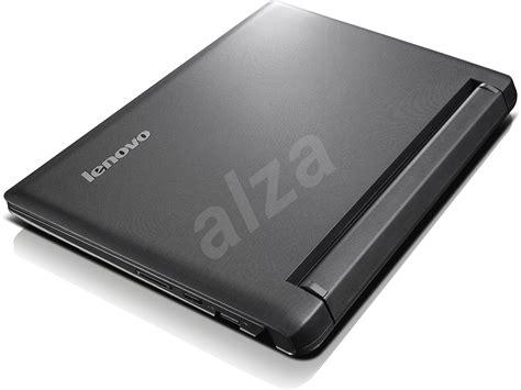 Laptop Lenovo Flex 10 5092 lenovo flex 10 notebook alza sk