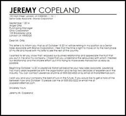 Retirement Announcement Letter Sle by Retirement Letter To Clients Retirement Letters Livecareer