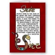snake chinese zodiac on pinterest chinese zodiac