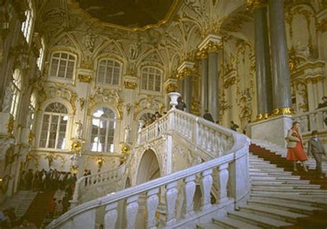 russia palace interior search in pictures winter palace russia castles palaces churches