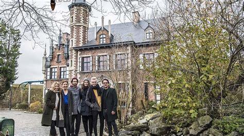 het huis anubis gemiste afleveringen het huis anubis keert terug op nickelodeon televizier nl