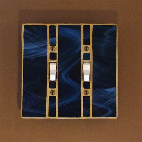 glass light switch covers 658 best stained glass box candle holders lamps frames