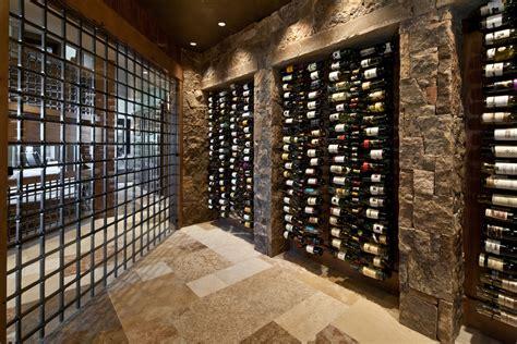 Diy Wine Cellar Closet by 50 Ideias De Adegas Para Sua Casa Vinhopedia A