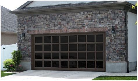 Overhead Garage Door Brunswick Ga Door The Best Home Overhead Door Ga