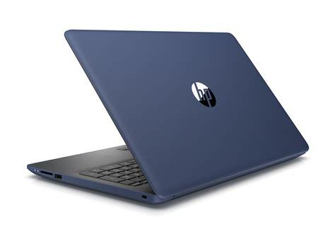 hp color laptops hp 15 da0999na hd laptop twilight blue hp store uk