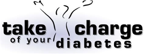declutter your data take charge of your data and organize your digital reference series books take charge of your diabetes 187 uf diabetes institute