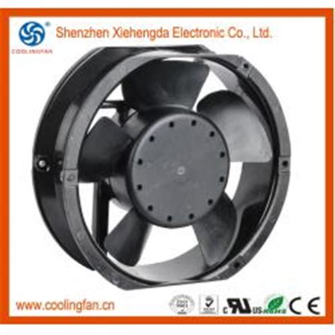 Two Way Exhaust Fan Two Way Exhaust Fan Manufacturers And