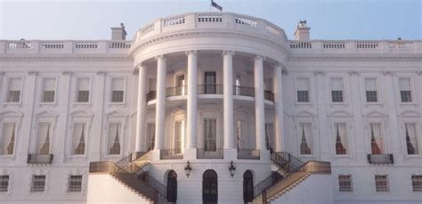 white house replica floor plans a 21st century wonder