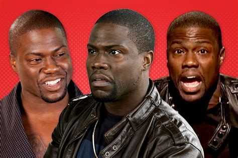 film streaming kevin hart the essential kevin hart on streaming decider where to