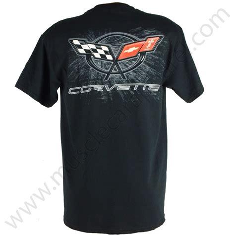 corvette t shirts and corvette shirts for html autos