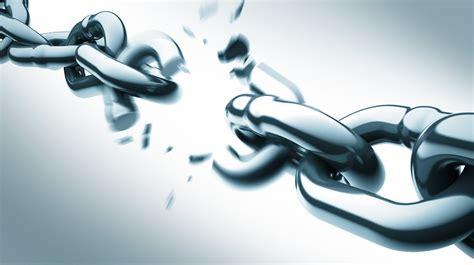 las cadenas fueron rotas karaoke blog de jenny wasiuk ruptura