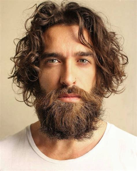mens chin length hair cut 50 best chin length hair for men easy stylish 2018