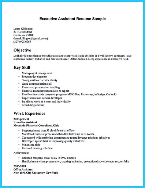keywords for project manager resume dadaji us