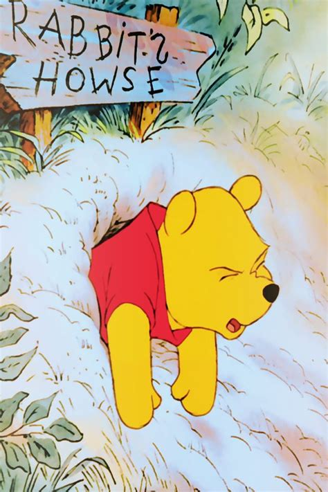 Honey Hunny The Pooh Iphone All Hp 186 best images about the many adventures of winnie the