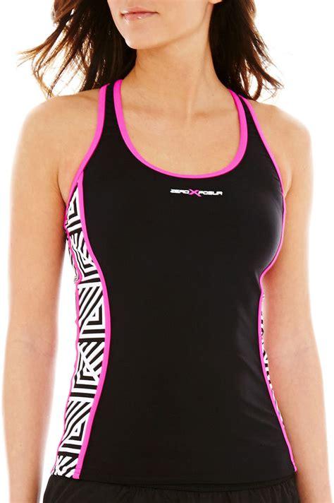 Jc Maxi Kd swimwear for jcpenney jcpenney zeroxposur