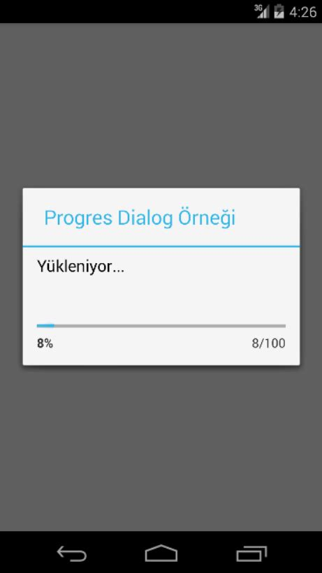 android studio bundle tutorial pdf android studio progress dialog 220 mit k 214 se