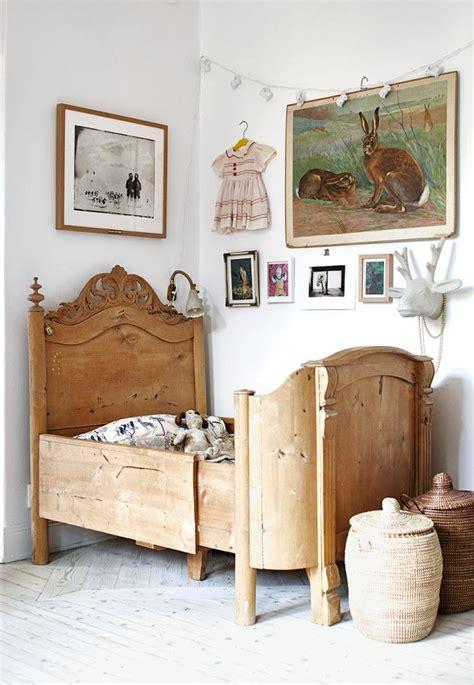the 25 best dark wood bedroom furniture ideas on pinterest french provincial dresser value antique bedroom furniture