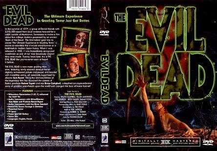 english movie evil dead part 1 download tamil dubbed movies online www tamilyogi cc part 3