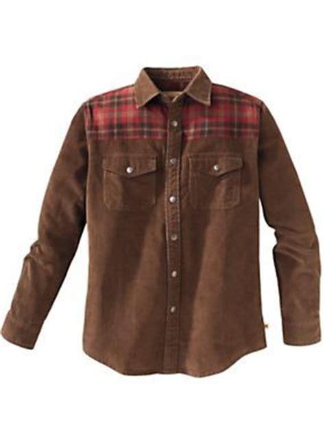 Kemeja Dale shirt jacket shirts and jackets on