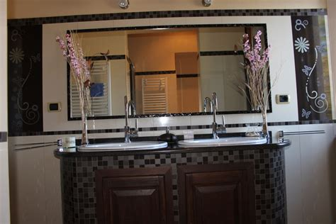 mobile bagno in muratura foto mobile bagno in muratura di g l termoidraulica
