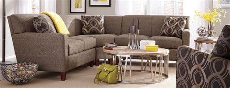 andreas furniture ohio furniture store canton ohio
