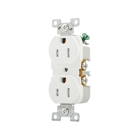 wiring duplex outlet 28 images wiring diagrams for