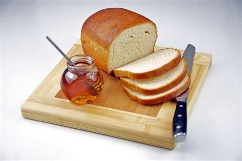 alimenti da evitare per dimagrire cibi da evitare per dimagrire 10 alimenti da non mangiare