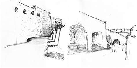 dibujo del morro puerto rico el morro coloring pages