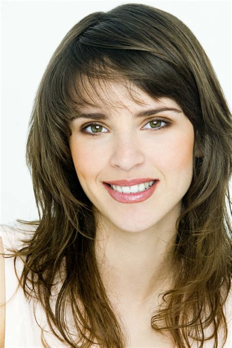 quick beauty tips easy makeup  hair tips  women