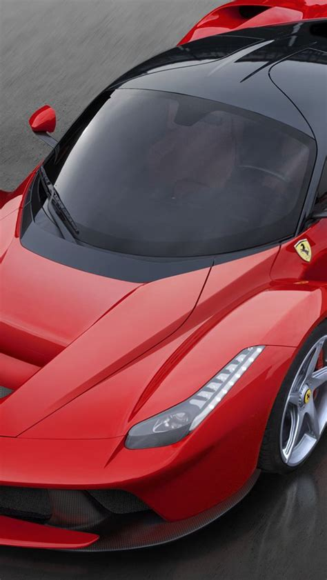 wallpaper iphone 6 ferrari ferrary laferrari iphone 5 wallpaper iphone 5 wallpaper