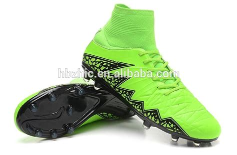 best football shoes 2016 custom soccer shoes football shoes for soccer