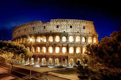 best hotels rome hotel best roma picture of hotel best roma rome