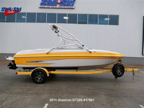 glastron boats texas glastron boats for sale in texas