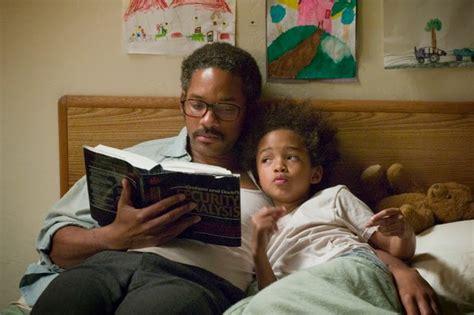 film sedih ayah dan anak taufanyanuar inspirasi film ayah dan anak