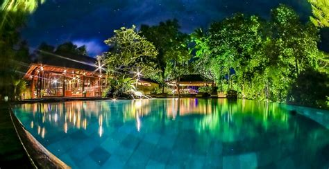 The Farm Detox Philippines by The Farm At San Benito Detox And Begin The Year With A
